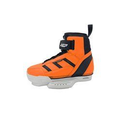 KSP Stronger Boots Orange