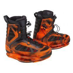 Ronix Parks Boot 2017