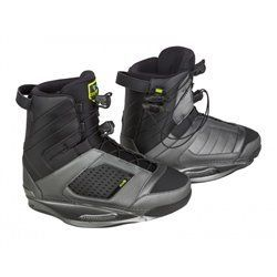 2017 Ronix Cocktail Boot