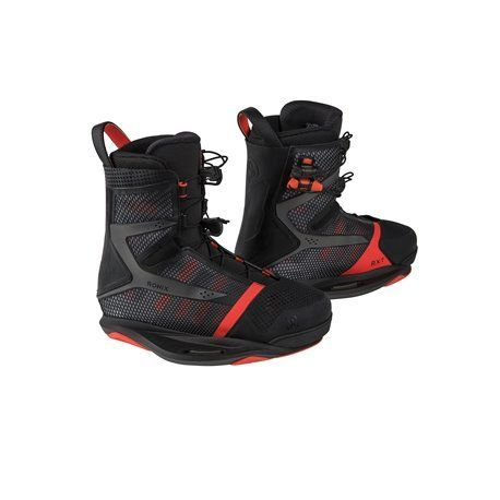 2018 Ronix RXT Boot