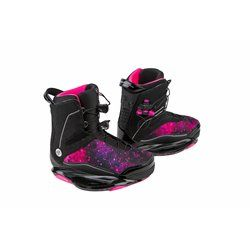 2018 Ronix Limelight Boot