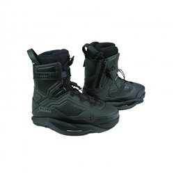 Ronix Kinetik Project EXP Intuition Boot 2019